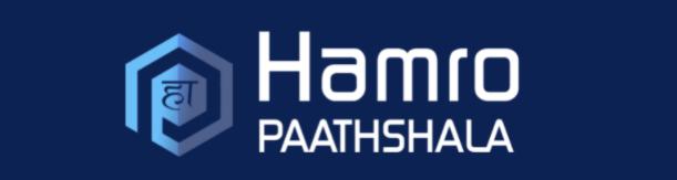 hamropaathshala